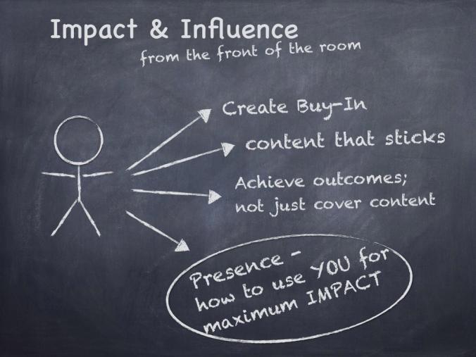 Impact & Influnce.002