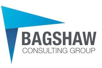 Bagshaw Logo .001